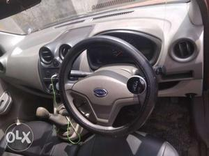 2nd owner car and Kharagpur registration
