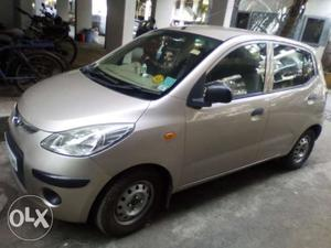 I10 Era for sale in good condition