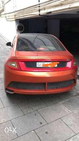 Honda City diesel  Kms  year