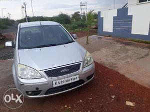 Ford Fiesta Diesel For Sale Call