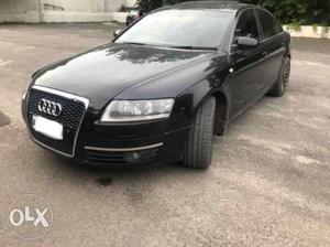 Audi A6 3.0 Tdi Quattro Technology Pack, , Diesel