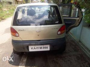 Valid insurance... vehicle is in Mandya