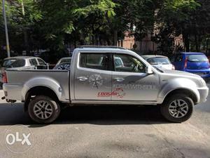 Tata Xenon XT 4X4 For Sale