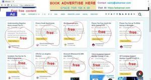 Post Free used cars Advertise in Worldwide - Jaipur