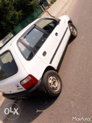 maruti suzuki zen diesel kms punjab local number | Cozot Cars