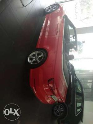 Audi A3 petrol  Kms  year