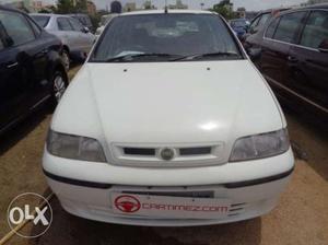 Fiat Palio Nv 1.2 El Ps, , Cng