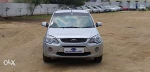 Ford Fiesta Classic Lxi 1.4 Tdci, , Diesel