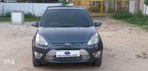 Ford Figo Duratorq Diesel Zxi , Diesel