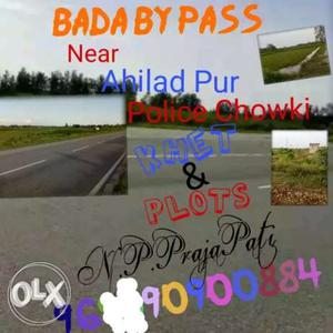 Very Nice on Badabypass Bareilly