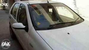 Fiat Palio Stile diesel  km doneFiat Palio Stile diesel
