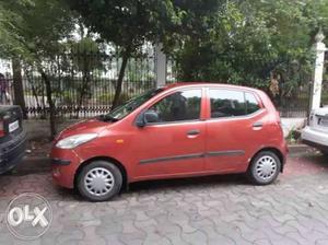 hyundai i10 amritsar second hand hyundai i10 | Cozot Cars