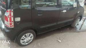 Maruti Suzuki Wagon R Duo petrol  Kms  year