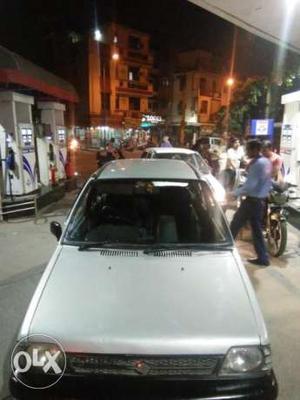Ac, In Shimla, Urgent Sale Within 3 Days..