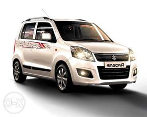 Car hire service in all over Mumbai Maharashtra