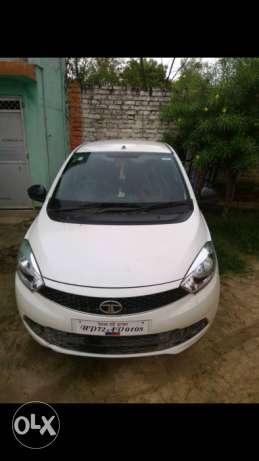 Tata Others petrol  Kms