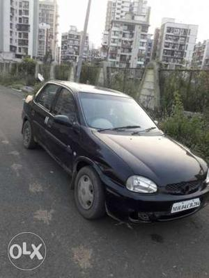 Car in good condition, Location New panvel
