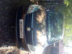 Maruti Suzuki Wagon R petrol 50 Kms  year