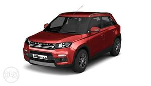 Maruti Suzuki All Cars in Best Price