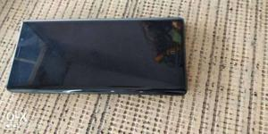 Samsung Galaxy note  GB full kit good