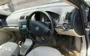 Skoda Laura diesel  Kms