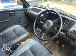 Maruti Suzuki 800 petrol 82 Kms