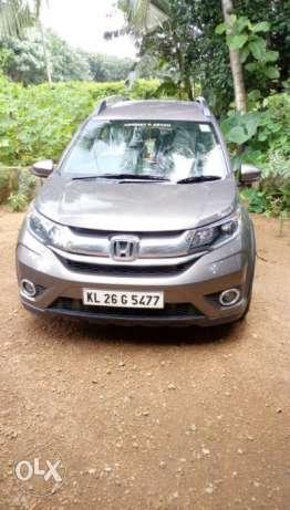 Honda Others diesel  Kms  year
