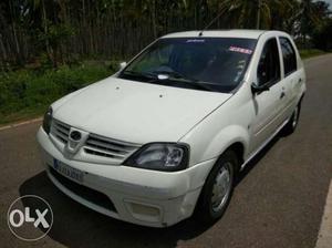 Mahindra Verito 1.4 G2 Bs-iii, , Diesel