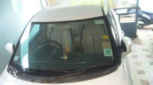 Maruti Suzuki Swift desire diesel  Kms