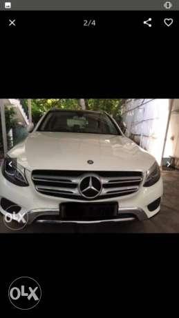 Mercedes-Benz G Class petrol  Kms  year