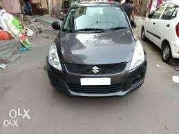 Urgent Requirements of T permit CNG cars Kalyan -Badlapur