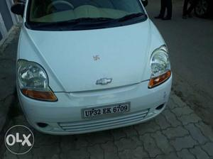 Chevrolet Spark cng  Kms  year