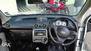 Hyundai Santro Xing GLS kms done for sale