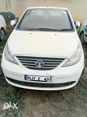 Tata Commercial Number Cars