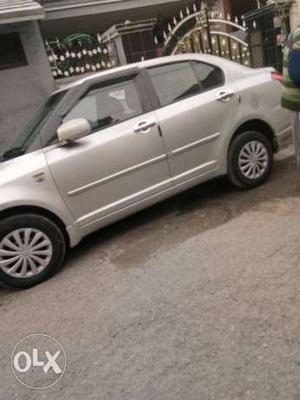 Maruti Suzuki Swift Dzire petrol 83 Kms  year