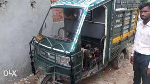 New vijay nagar colony sultanganj ki poliya agra