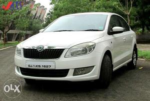 Skoda Rapid 1.6 Mpi Ambition Mt, , Diesel