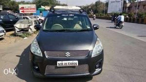 Maruti Suzuki Ertiga diesel  Kms  year
