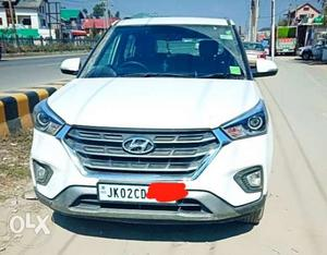 Hyundai Others diesel  Kms  year