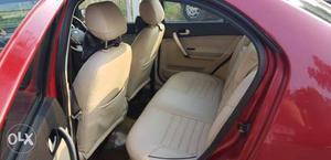 Ford Fiesta Classic diesel  Kms