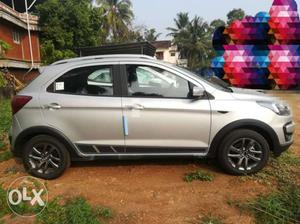 Ford Others petrol 20 Kms