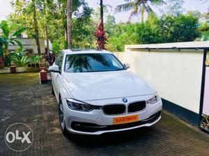 Kerala Omni Trivandrum Cozot Cars