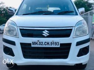 Maruti Suzuki Wagon R Lxi, , Cng