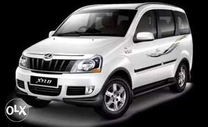 Hiii frnds self driving rental cars available(own board)