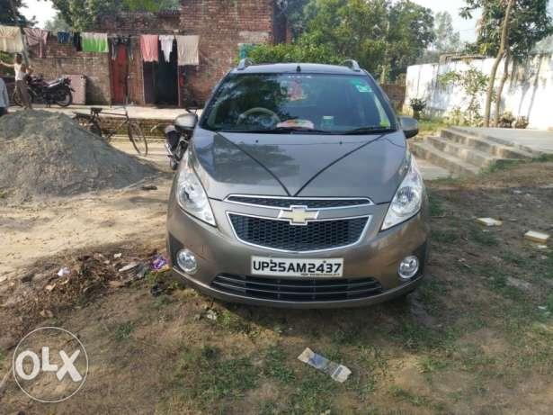 Olx Azamgarh Car