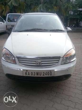 Tata Indica V2 LS for Urgent Sale in Hubli