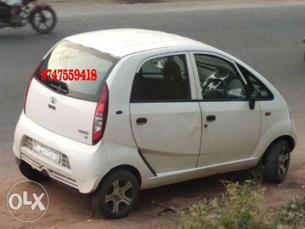 car modified kollam kerala | Cozot Cars