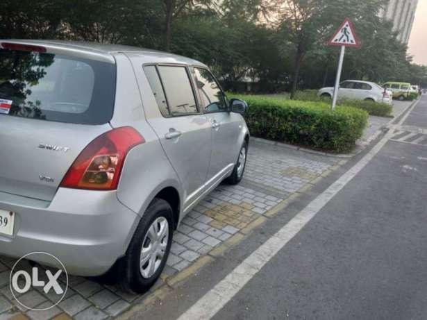 Maruti Suzuki Swift Vdi, , Diesel