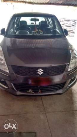 Maruti Swift VDI Car for sale May  model