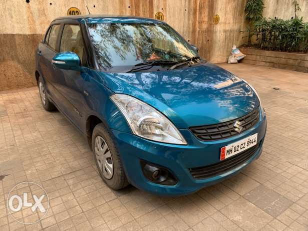 Maruti Suzuki Swift Dzire petrol  Kms  year